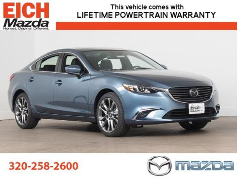 sale header in new a cx near fl buy dealership city lake mazda lease